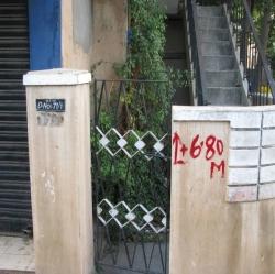property marking