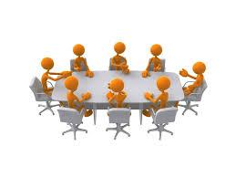 ward committee
