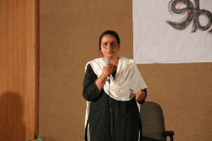 V. Gayathri