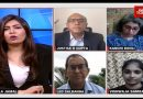 India Today TV Discussion On Draft EIA Notification 2020