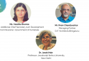 Week 9 & Final Session: Consolidating Visions For Bengaluru's Climate Action Plan